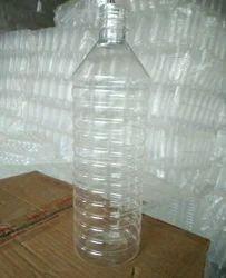 1 Litre PET Bottle