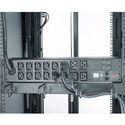 Power Distribution Units - PDUs