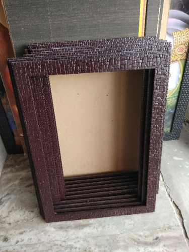 Cardboard & Customised Photo Frames Wholesale Sellers from Visakhapatnam