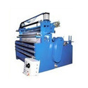 Foiling Machine