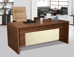 Office Tables In Indore ऑफिस मेज़ इंदौर Madhya Pradesh