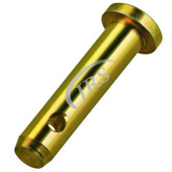 Clevis Pin 1/2