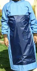 O.T Gown ( RGOT - 112)