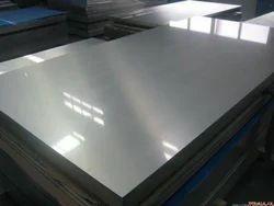 Duplex A815 UNS S31083 Sheet