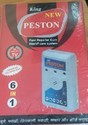 Power Peston Pest Repeller