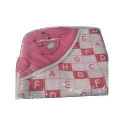 5c83effc8059 Baby Fleece Blanket - Manufacturers   Suppliers in India