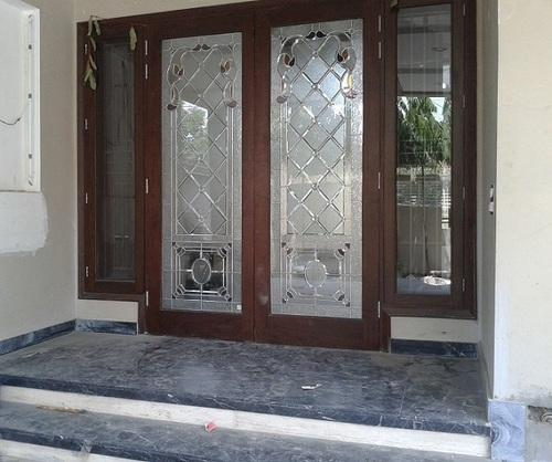Fine Decorative Glass For Entry Door Home Interior And Landscaping Pimpapssignezvosmurscom