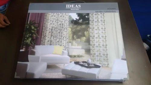 folder covers borivali east mumbai bhavesh designer folders