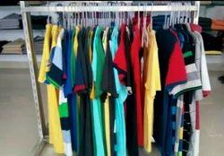 Design T- Shirts