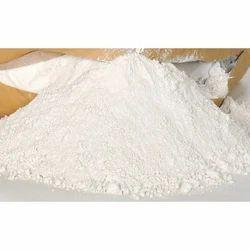 Kieselguhr Powder