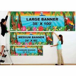 flex banner in hyderabad telangana flex banner price in hyderabad