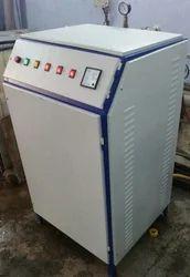36 KWH Industrial Electric Boiler