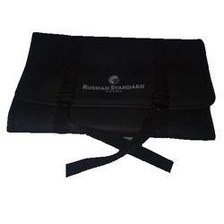 Bar Tool Bags