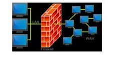 Firewall UTM Solutions