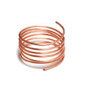 Electric Copper Wires