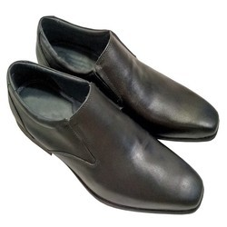 Formal Shoes, Size: 6-11