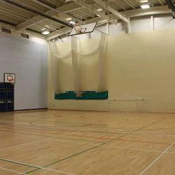 Academy Sports Flooring