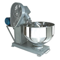 Used Kitchen Equipment For Sale In Hyderabad