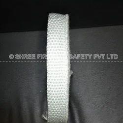 Fiberglass Textiles Tape