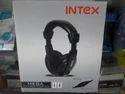 Intex Bluetooth Headphone