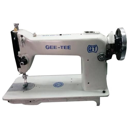 Industrial Sewing Machine Industrial Stitching Machine Gee Tech Unique Industrial Sewing Machine Price