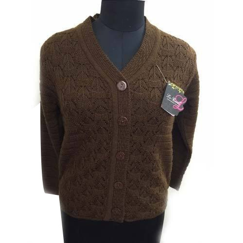 500c54594d Fancy Sweater at Rs 600  piece(s)