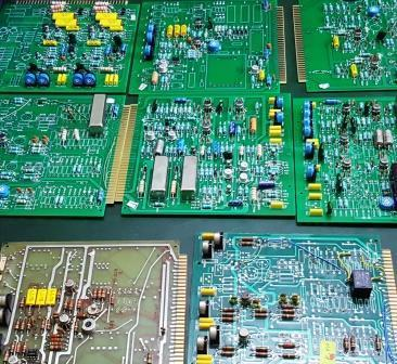 pcb boards, printed circuit board circuit, पीसीबी सर्किट