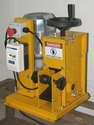 Waste Cable Stripper