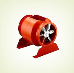 Bifurcated Fans Manufacturers Suppliers Amp Exporters