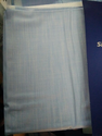 Siyaram Shirt Cloth