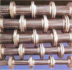 Stainless Steel Bellows In Chennai Tamil Nadu Get