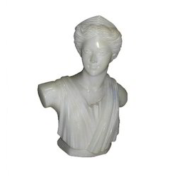 Designer Marble Statues