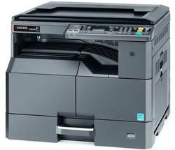 Kyocera 1800 Kyocera Multifunction Printer