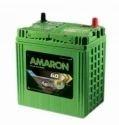 Amaron Four Wheeler Battery AAM Go R