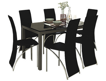 Good Modern Dining Table