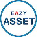 Fixed Asset Depreciation Management Software