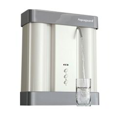 Aquaguard经典紫外线净水器,6升