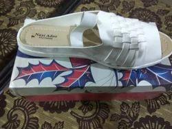 Formal Girls Footwear