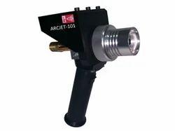 Arcjet 101/700 System