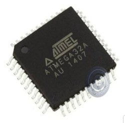 ATMEGA32A-AU Integrated Circuits