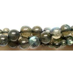 Labradorite Natural Beads