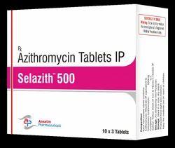 zithromax online pharmacy in Japan