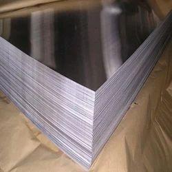 Nitronic Sheets