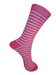 Female Sock
