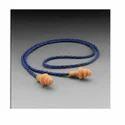 3M 1270 Reusable Ear Plug