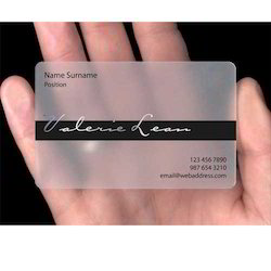 indian advocate visiting card - photo #16
