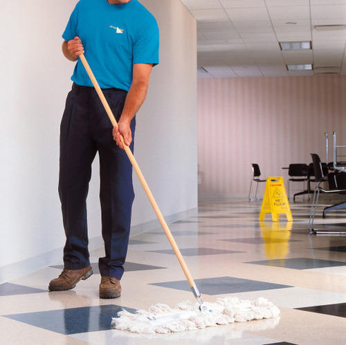 College Housekeeping Service College Housekeeping