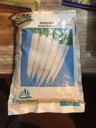 Raddish Seed