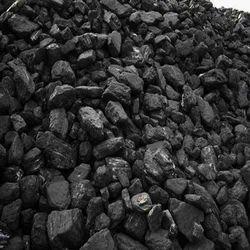 Sized Coal