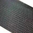Hdpe Plastic Green Mono Shade Net